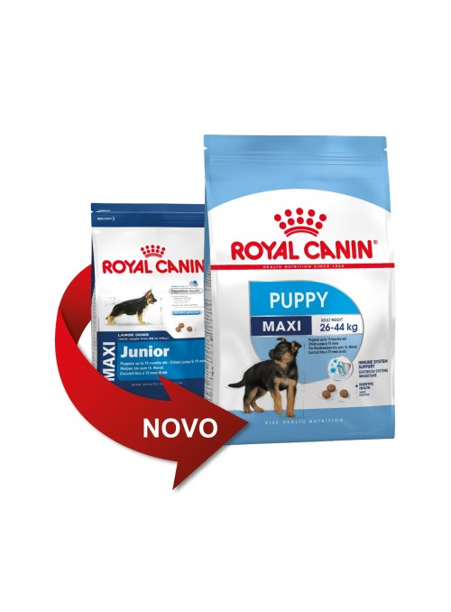 Royal Canin Maxi Puppy-RCMXJNR4 (2)