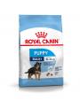 RCMXJNR4.JPG - Royal Canin Maxi Puppy