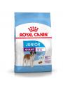RCGJNR15.JPG - Royal Canin Giant Junior
