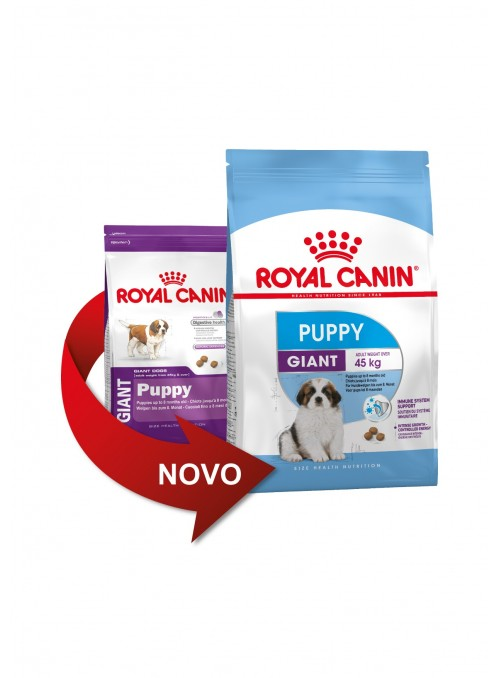 Royal Canin Giant Puppy-RCGPUPP15 (2)