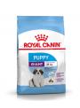 RCGPUPP15.JPG - Royal Canin Giant Puppy