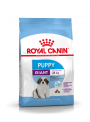 RCGPUPP15.JPG - Royal Canin Giant Puppy