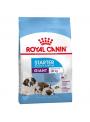 RCGIST15.JPG - Royal Canin Giant Starter