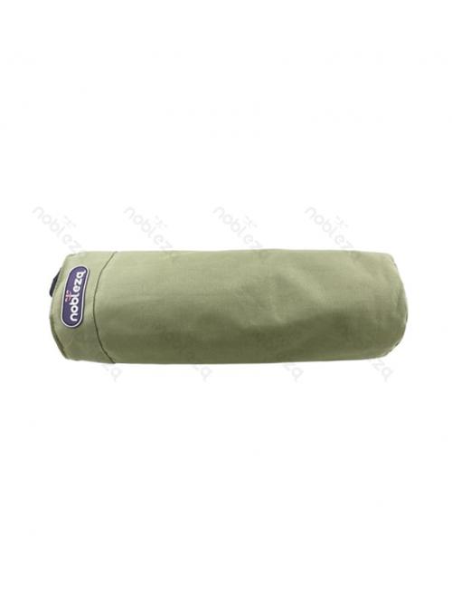 Nobleza Protetor de Assento p/ Carro-NBZ00852 (2)