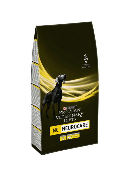 Pro Plan Vet Dog NC - NeuroCare-P12338868 (6)