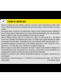 P12338868.JPG - Pro Plan Vet Dog NC - NeuroCare