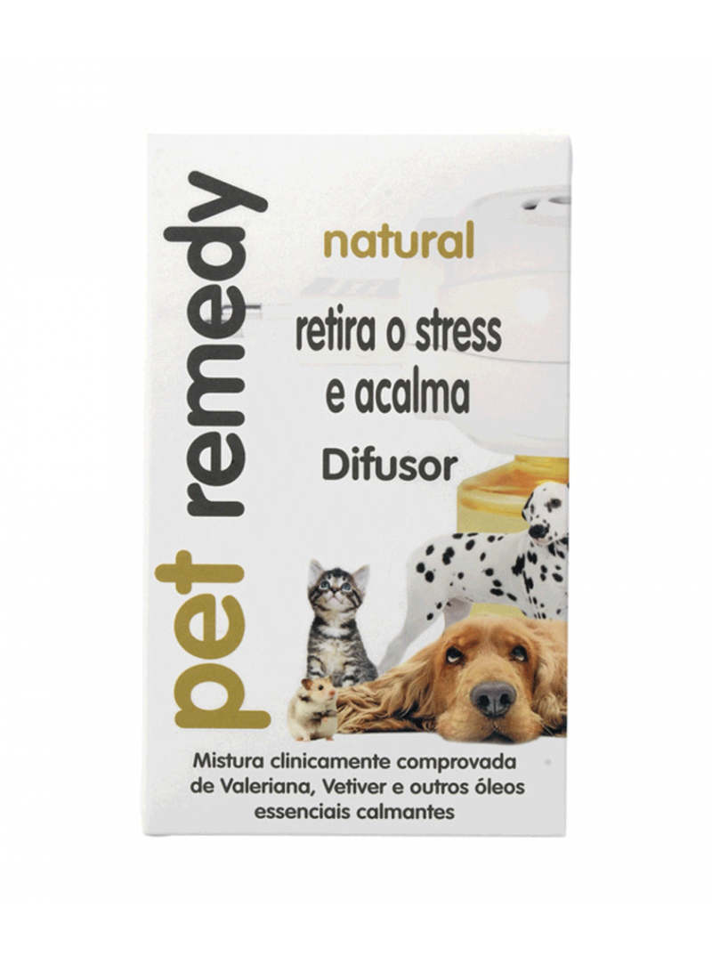 Pet Remedy Kit-PETREMEDI (2)