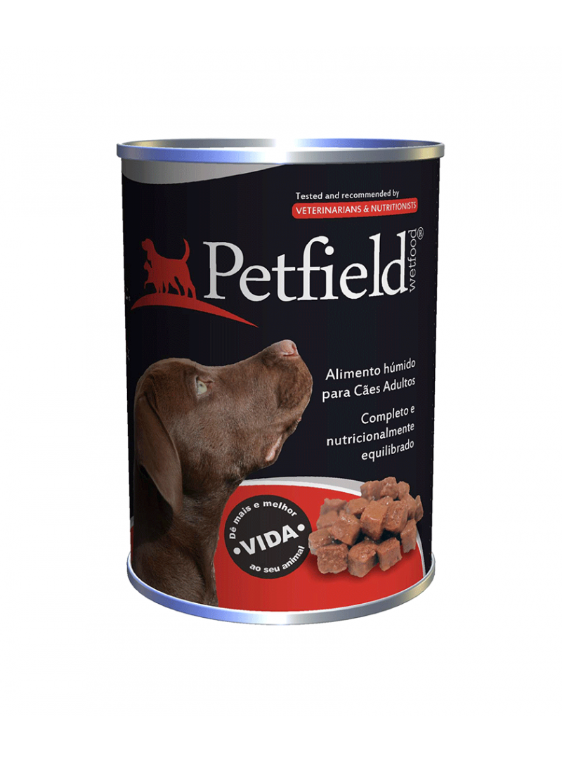 Petfield Dog WetFood - Lata-PFWD0304 (3)