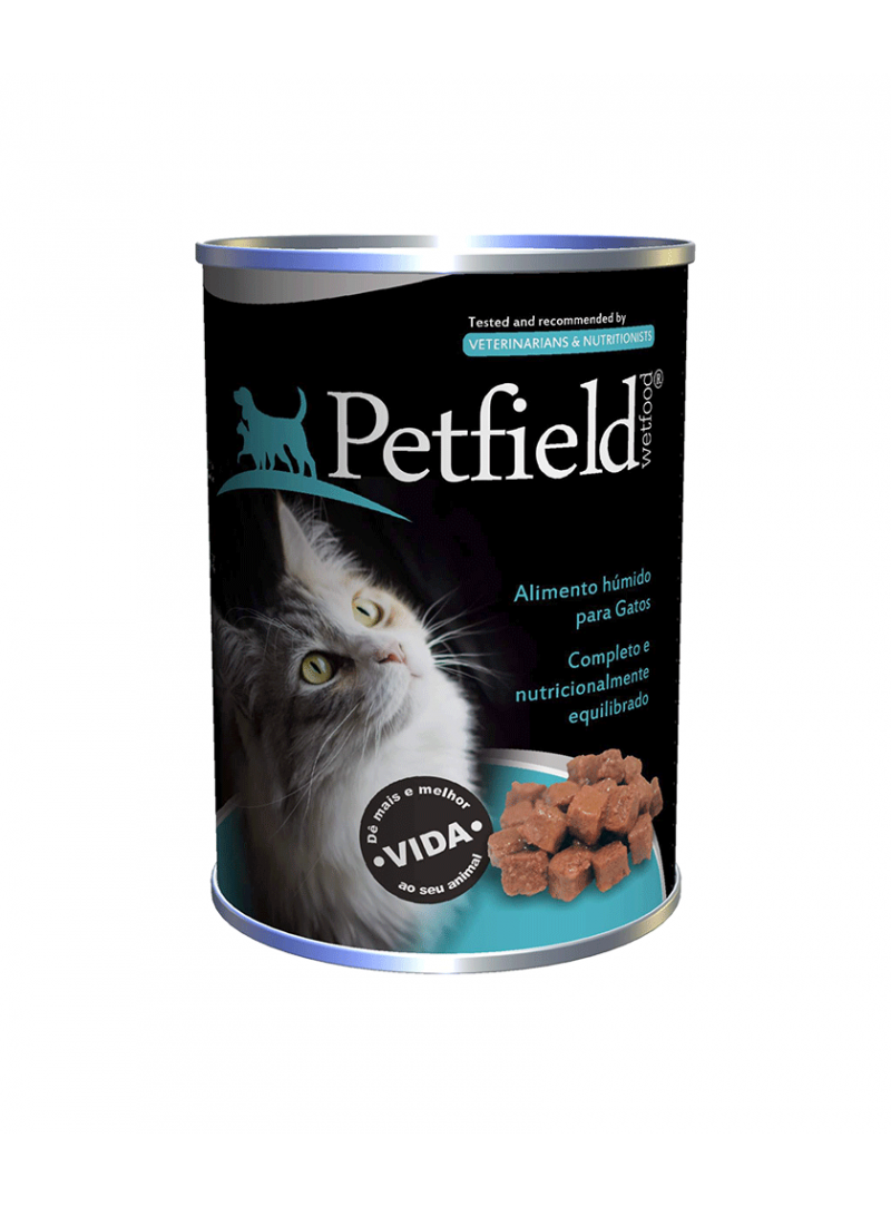 Petfield Cat WetFood - Lata-PFWC0304 (3)