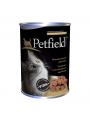 PFWC0304.JPG - Petfield Cat WetFood - Lata