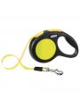 Flexi Trela New Classic Neon - Fita-CR04115 (3)