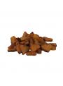 """TX42703.JPG - Trixie Cat Snack """"Premio"""" Barbecue Hearts"""