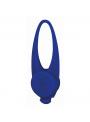 Trixie Flasher - Clip Flash p/ Aplicação na Coleira-TX13447 (4)