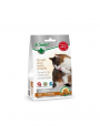 Dr. Seidel Cat Snack Anti Bolas de Pelo-DS0119