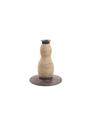 "Cat It Arranhador Sisal ""Ampulheta""-AR52421 (2)"