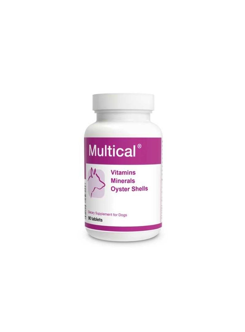 Multical-MULT9