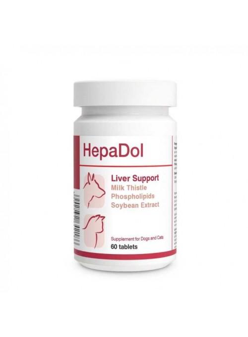 HepaDol-HEPAD6