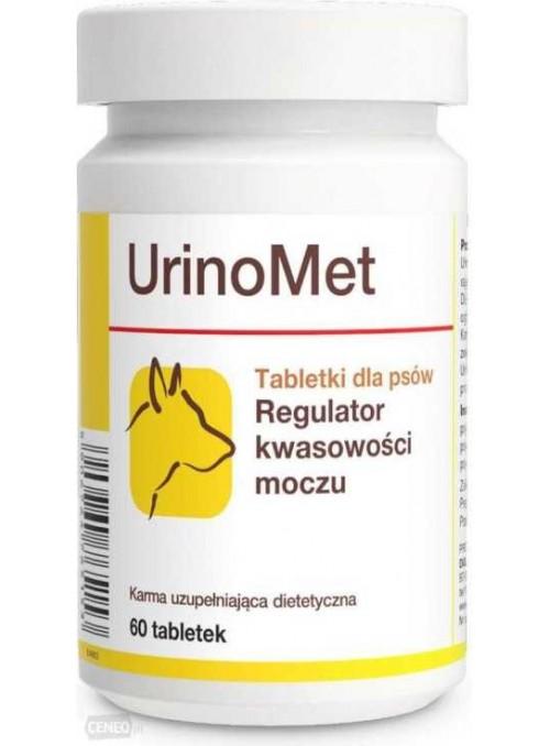 UrinoMet-URINM060