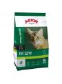 Arion Original Cat Fit Chicken-F074300