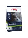 Arion Original Cat Mature Chicken-F077300