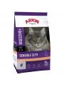 Arion Original Cat Sensible Salmon-F078300