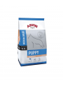 Arion Original Puppy Medium Breed Salmon-F04501