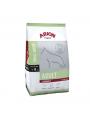 Arion Original Dog Adult Small Breed Lamb-F04801