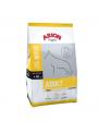 Arion Original Dog Adult Small/Medium Breed Light-F05103