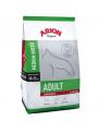 Arion Original Dog Adult Medium Breed Lamb-F03903