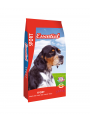 Arion Essential Dog Sport-F02118