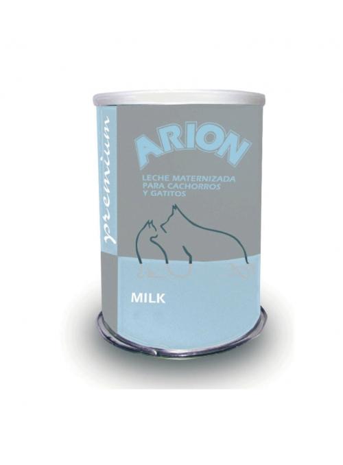 Arion Premium Milk Cachorros e Gatinhos