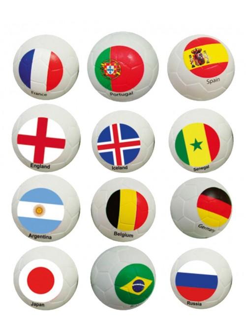 Bolas Rubber Mundial 2018-C60989091 (13)