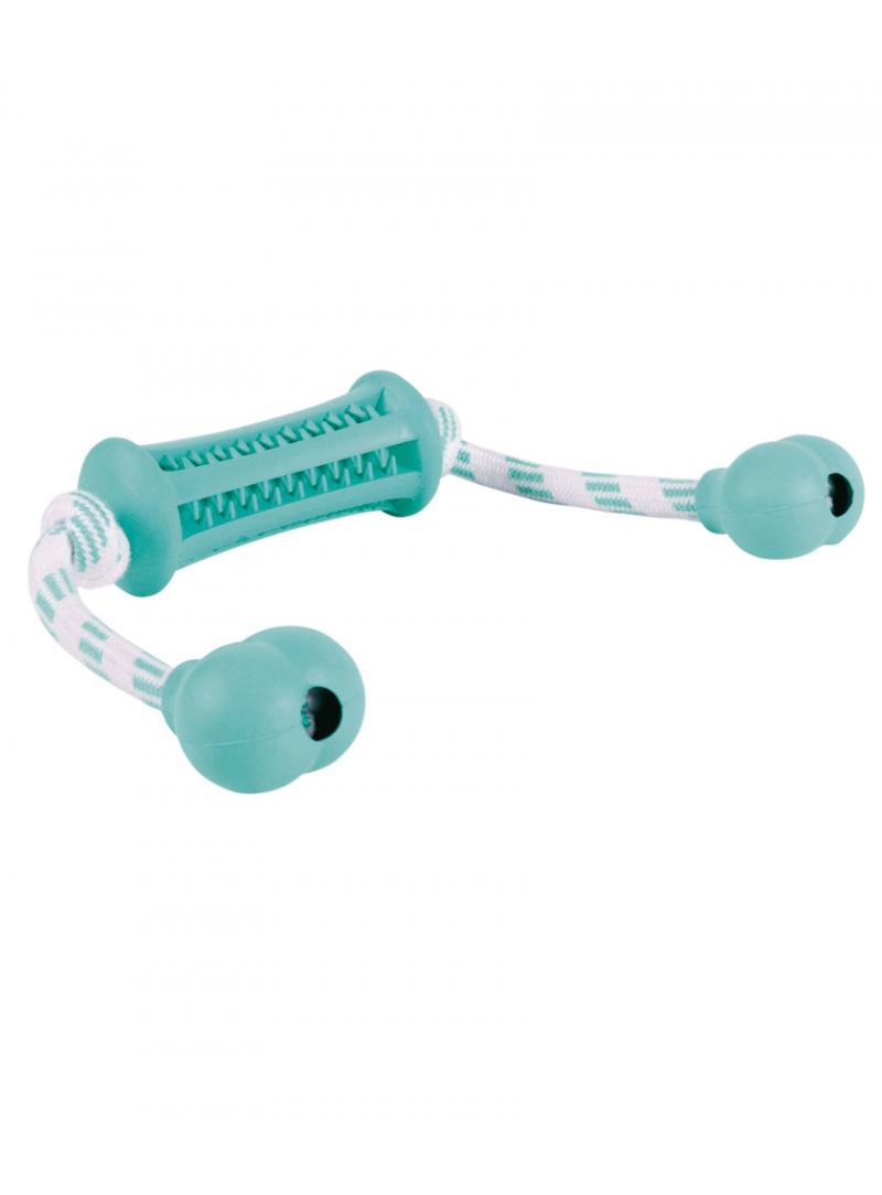 Dentafun Corda c/ Rótulas-TX33771