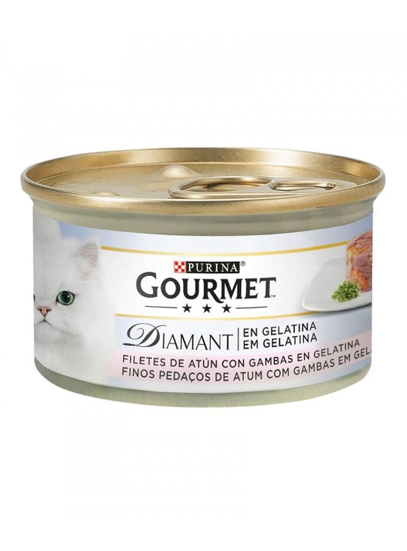 GD131060.JPG - Gourmet Diamant