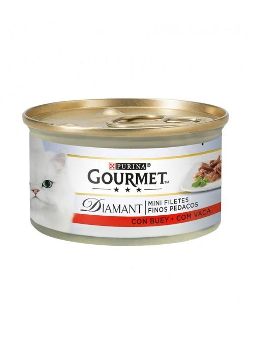 Gourmet Diamant-GD131060 (4)