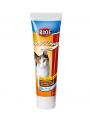 Trixie Pasta de Malte - Queijo e Biotina-TX42738