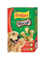 Friskies Dog Snack Biscuit-006000330