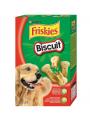 Friskies Dog Snack Biscuit-006000330