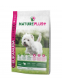 Eukanuba Nature Plus + Dog Adult Small Breed Lamb-1450506