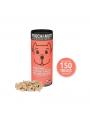 Pooch & Mutt Snacks Tubos-TRT-CALM (8)