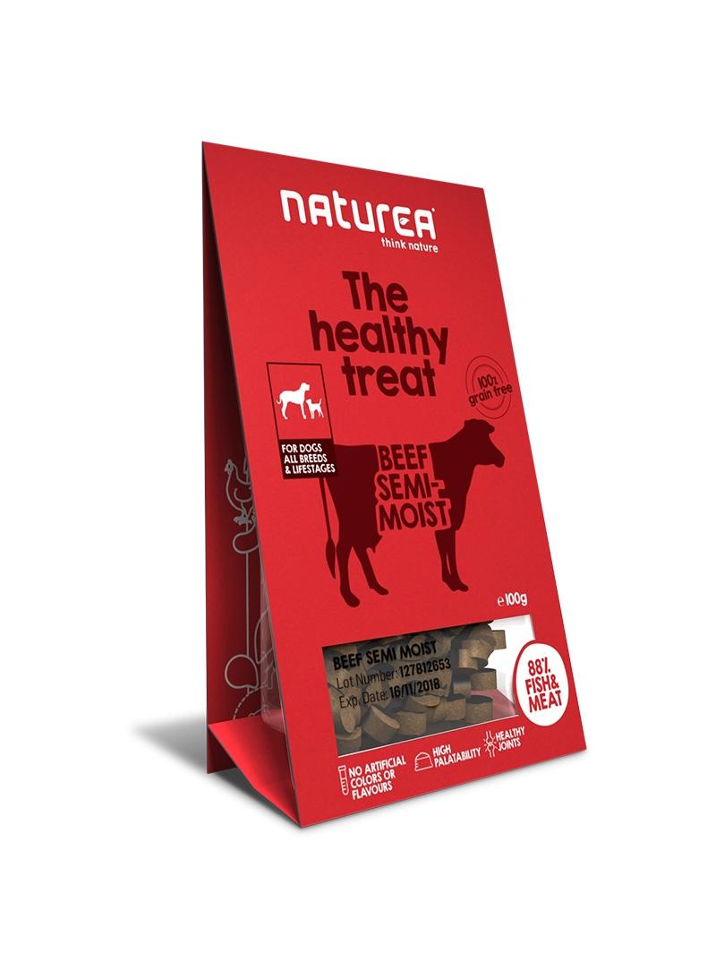 Naturea Treats for Dogs 100gr-NATDCHIC (7)
