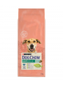 Dog Chow Light Peru-DCHLP14