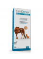 Kimiderm Intensiv Creme-KIMIDERC3