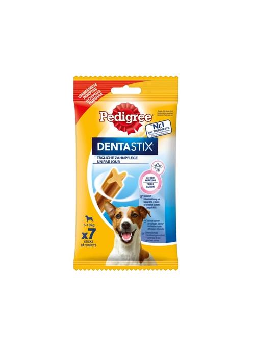 Pedigree Snack Dentastix Mini-PE110786M (2)