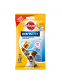 PE110786M.JPG - Pedigree Snack Dentastix Mini