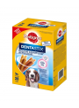 Pedigree Snack Dentastix Medium-PE103986 (2)