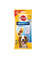 PE103986.JPG - Pedigree Snack Dentastix Medium