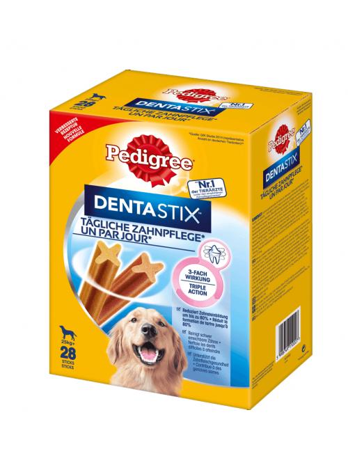 Pedigree Snack Dentastix Maxi-PED9113 (2)