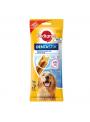 PED9113.JPG - Pedigree Snack Dentastix Maxi
