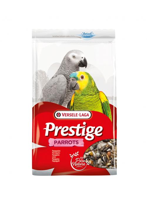 Versele Laga Prestige Papagaios-PS421795